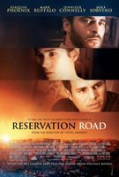 Reservation Road movie poster (2007) picture MOV_def6d7ce