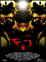 F-3 movie poster (2013) picture MOV_def9efb1
