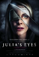 Los ojos de Julia movie poster (2010) picture MOV_df035be7