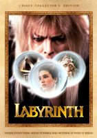 Labyrinth movie poster (1986) picture MOV_df062c36