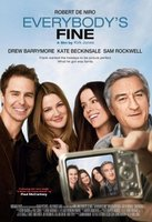 Everybody's Fine movie poster (2009) picture MOV_df10ee59