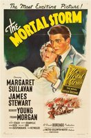 The Mortal Storm movie poster (1940) picture MOV_df147203