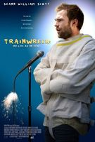 Trainwreck movie poster (2007) picture MOV_df15189e