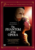 The Phantom Of The Opera movie poster (2004) picture MOV_df1923b9