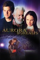 Aurora Borealis movie poster (2005) picture MOV_df1a7d1a