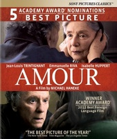 Amour movie poster (2012) picture MOV_df225c99