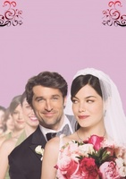 Made of Honor movie poster (2008) picture MOV_df23d9c5