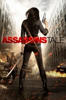 Assassins Tale movie poster (2013) picture MOV_df27aea8