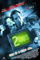 Two Days movie poster (2003) picture MOV_df286c6a