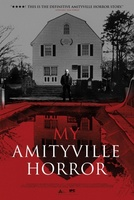 My Amityville Horror movie poster (2012) picture MOV_df2c9629