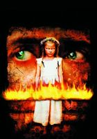 The Wicker Man movie poster (2006) picture MOV_0bfcbedf