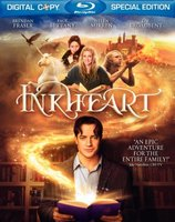 Inkheart movie poster (2008) picture MOV_df33fde9
