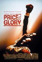 Price of Glory movie poster (2000) picture MOV_df397767