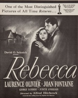Rebecca movie poster (1940) picture MOV_df41b78f