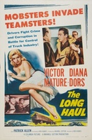 The Long Haul movie poster (1957) picture MOV_df44837a