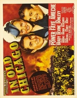 In Old Chicago movie poster (1937) picture MOV_df5a0d3c