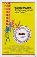 Hair movie poster (1979) picture MOV_df5ba17c