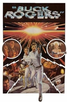 Buck Rogers in the 25th Century movie poster (1979) picture MOV_df617a1b