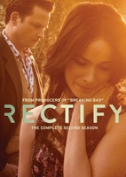 Rectify movie poster (2012) picture MOV_df638378