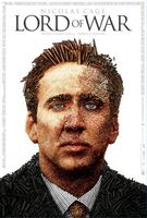 Lord Of War movie poster (2005) picture MOV_df690aa4