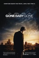Gone Baby Gone movie poster (2007) picture MOV_df6a896f