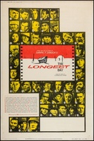 The Longest Day movie poster (1962) picture MOV_df6de862