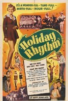Holiday Rhythm movie poster (1950) picture MOV_df71374b