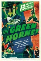 The Green Hornet movie poster (1940) picture MOV_df8216be