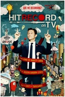 HitRECord on TV movie poster (2014) picture MOV_df856dac