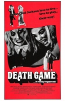 Death Game movie poster (1977) picture MOV_df89ebac