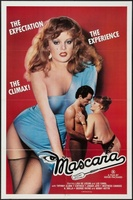 Mascara movie poster (1982) picture MOV_df90dee6
