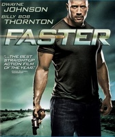 Faster movie poster (2010) picture MOV_df9198db