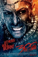 300: Rise of an Empire movie poster (2013) picture MOV_df9634b6