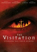 The Visitation movie poster (2006) picture MOV_bb23b7b6