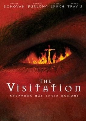 The Visitation movie poster (2006) poster MOV_df97f12a
