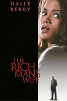 The Rich Man's Wife movie poster (1996) picture MOV_df9d84f0