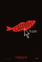 Catfish movie poster (2010) picture MOV_df9db42f