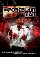 The Porcelain Man movie poster (2012) picture MOV_dfac1e6a