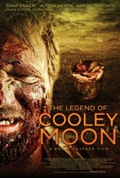 The Legend of Cooley Moon movie poster (2012) picture MOV_50c28467