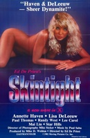 Skintight movie poster (1981) picture MOV_dfbe89a4