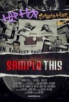 Sample This movie poster (2012) picture MOV_dfcbdc84