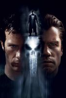 The Punisher movie poster (2004) picture MOV_dfd9bea6