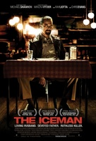 The Iceman movie poster (2013) picture MOV_dfe791b7