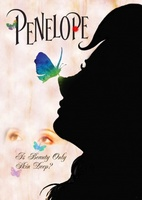 Penelope movie poster (2006) picture MOV_dff0fa41
