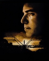 Sling Blade movie poster (1996) picture MOV_dff4719f