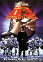 D3: The Mighty Ducks movie poster (1996) picture MOV_2f57970c