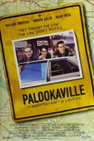 Palookaville movie poster (1995) picture MOV_dffb093d