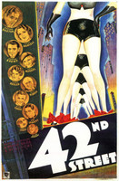 42nd Street movie poster (1933) picture MOV_dfhc7ltg
