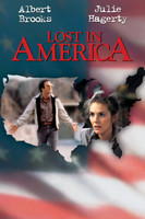 Lost in America movie poster (1985) picture MOV_dg3isn5b