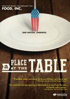 A Place at the Table movie poster (2012) picture MOV_dq4hv4yc